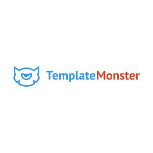 TemplateMonster.com kupony rabatowe