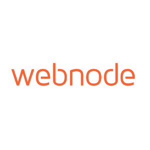 Webnode page builder kupony rabatowe