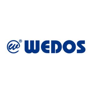 WEDOS hosting kupony rabatowe