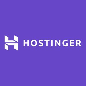 Hostinger.pl hostig kupony rabatowe